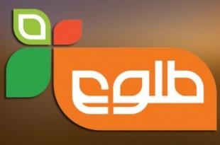 tolo tv live online