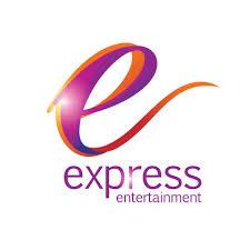 express entertainment tv