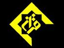 irib_quran
