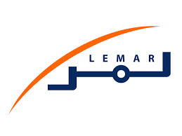 Lemar TV Frequency and HD Biss Key