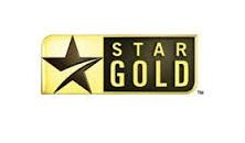 stargoldtv