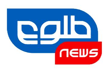tolo_news