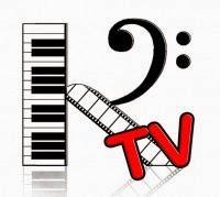kayhant-tv-live