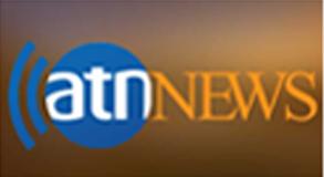 arian news tv