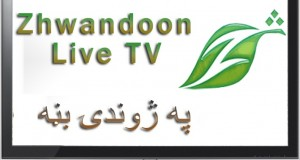 Rta afghanistan live stream