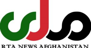 RTA_News_Afghanistan