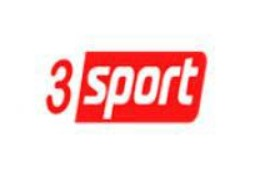 threesport