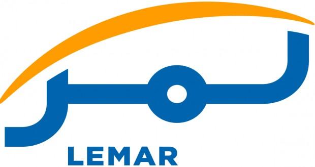Lemar TV Online - Afghanistan Live TV Channels