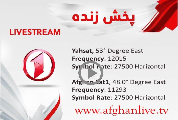 1tv Live Afghanistan Alternate - Shpageeza Cricket League
