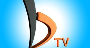 Afghan Live TV Channels